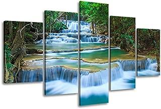 Best tropical forest art Reviews