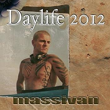 Daylife 2012