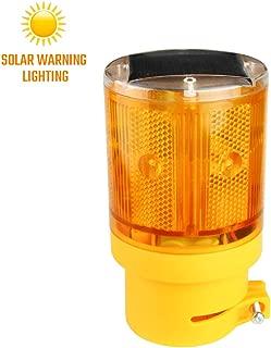 beacon led light tower