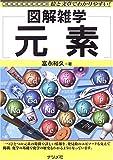 元素 (図解雑学)