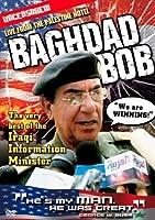 Baghdad Bob [DVD]