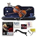 Quality Violins