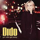 Songtexte von Dido - Girl Who Got Away