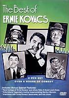 The Best of Ernie Kovacs