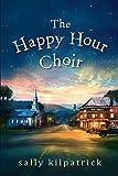 The Happy Hour Choir (An Ellery Novel Book 1)