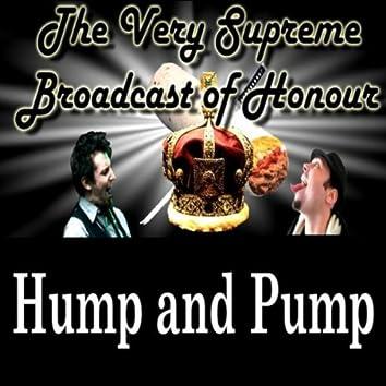 Hump and Pump
