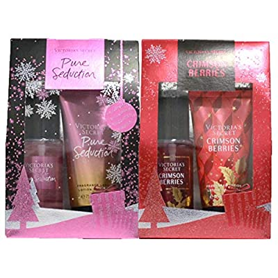victoria secret set, End of 'Related searches' list