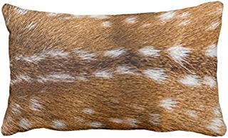 Best deer fur texture Reviews
