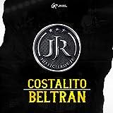Costalito Beltrán [Explicit]