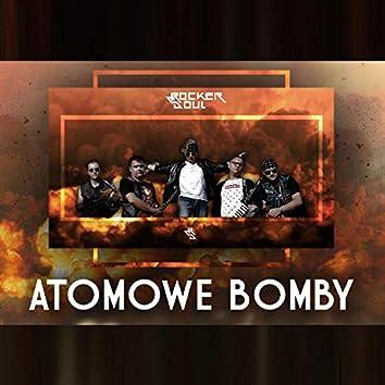 Atomowe Bomby