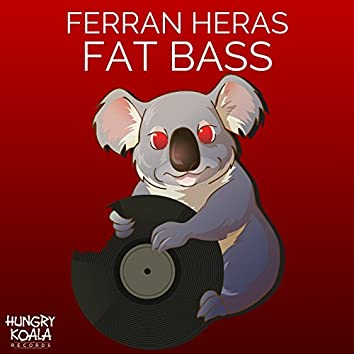 Fat Bass