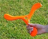 CORVUS Bumerang Sr. Girar, Multicolor 800100