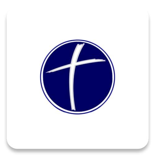 The Highland Park Church App