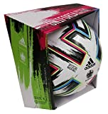 adidas Uniforia Pro Ball