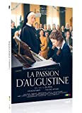 La Passion d'Augustine-DVD