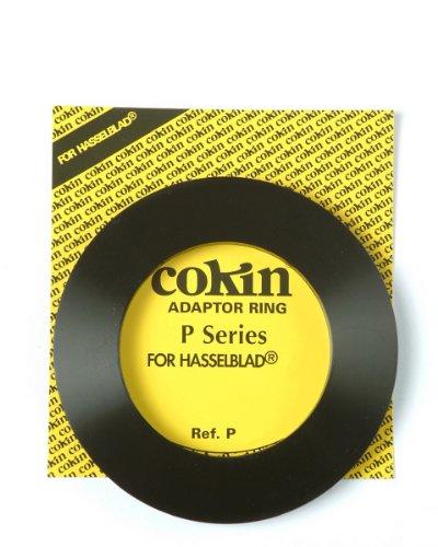 Cokin adapterring maat P Hasselblad