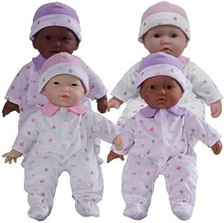 multicultural dolls preschool