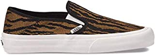 Vans Slip-ON SF (WVN TGR)