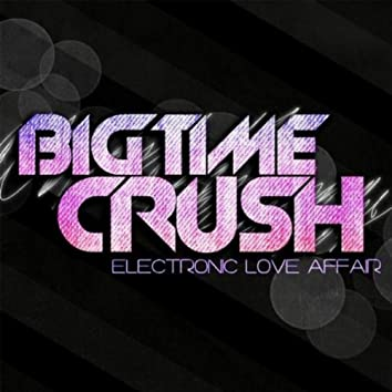 ELECTRONIC LOVE AFFAIR