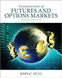 [0132993341] [9780132993340] Fundamentals of Futures and Options Markets (8th Edition) - Hardcover