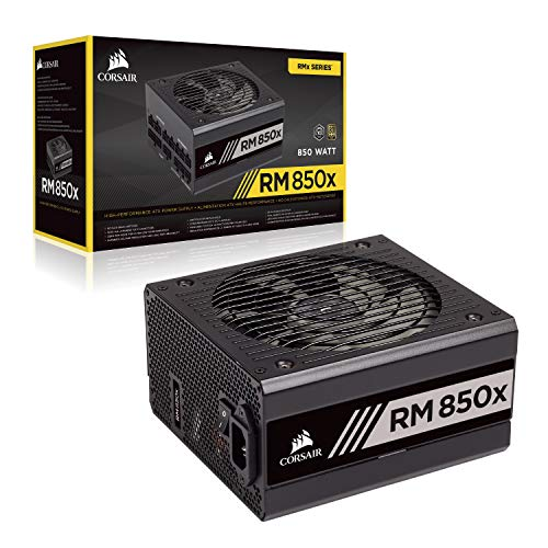 Build My PC, PC Builder, Corsair CP-9020180-NA