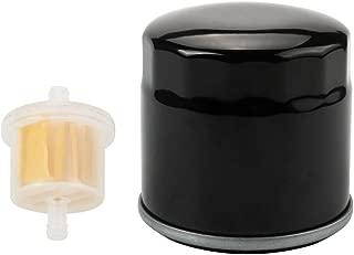 Best toro timecutter ss4225 oil filter Reviews