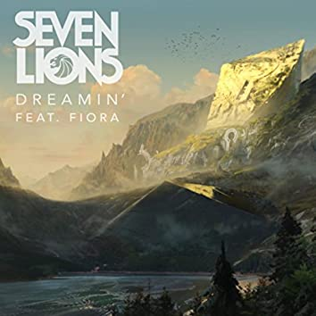Dreamin' (feat. Fiora)