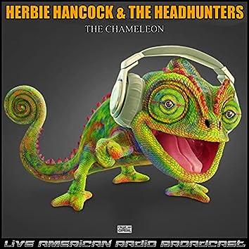 The Chameleon (Live)