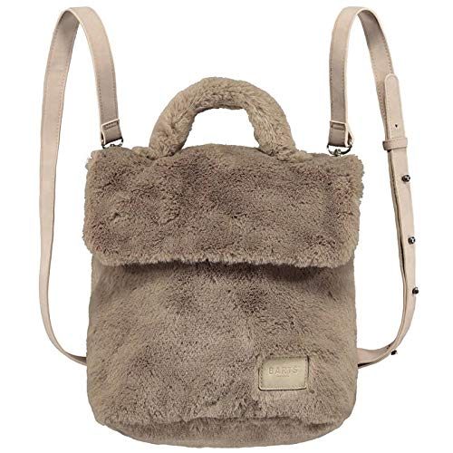 Barts Kara Mini Bag - -