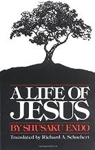 Best a life of jesus endo Reviews