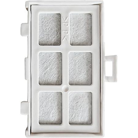浄水フィルター RJK-30 自動製氷機能付 冷蔵庫交換用 RJK-30-100 rjk-30 (互換品/1個入り)
