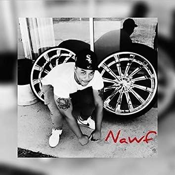 Nawf Music