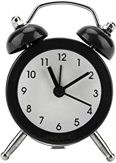 FTVOGUE Bell Alarm Clock 3