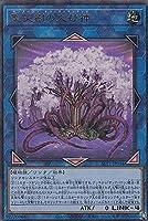 遊戯王 SLT1-JP034 聖天樹の大母神 (日本語版 ウルトラレア) - セレクション - SELECTION 10