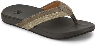 حذاء صندل فليكس كاجوال للرجال من دوكرز