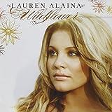 Songtexte von Lauren Alaina - Wildflower