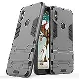 Case for Xiaomi Redmi S2 / Redmi Y2 (5.99 inch) 2 in 1