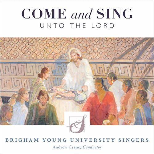 BYU Singers