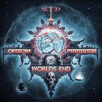 Worlds End (Radio Edit)