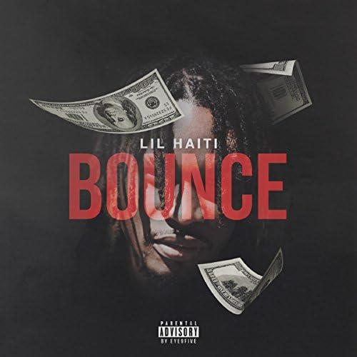 Lil Haiti