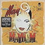 Songtexte von Imelda May - Mayhem