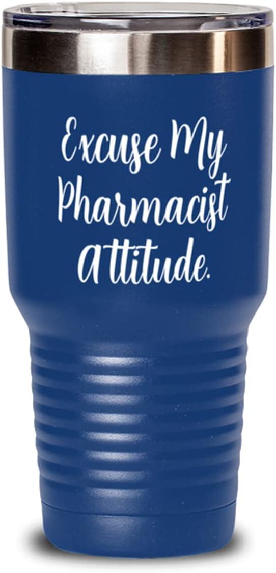 Washington Mall Cheap mail order specialty store Brilliant Pharmacist s Excuse Attitude Beautiful My