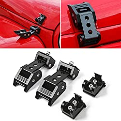 Gifts-for-Jeep-Lovers-Hood-Latch-Lock
