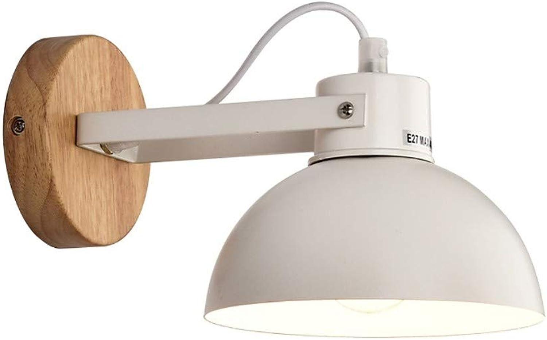 Mini-Stil einfach Modern   Modern Wandleuchten & Wandlampen Wohnzimmer Flur Metall Wandleuchte