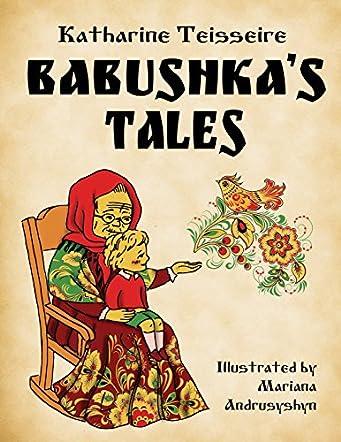 Babushka's Tales