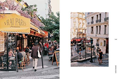 Verliebt in Paris: Rezepte und Geschichten - 8