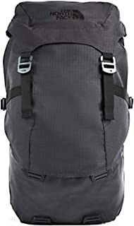 c07dcab8d Amazon.com: The North Face - Backpacking Packs / Backpacks & Bags ...