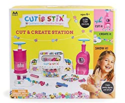 Best Toys Children 5-8 Cutie Stix