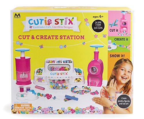 Top 10 cutie stix cut refill for 2021