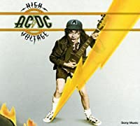 High Voltage by Ac/Dc (2003-02-14)